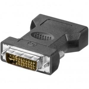DVI/VGA Adapter bei mükra electronic