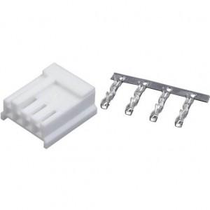 Floppy-Stecker 3 1/2'' bei mükra electronic