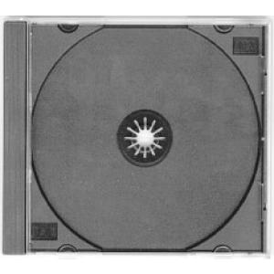 CDB01-5