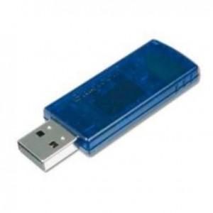 USB-Bluetooth-Adapter bei mükra electronic