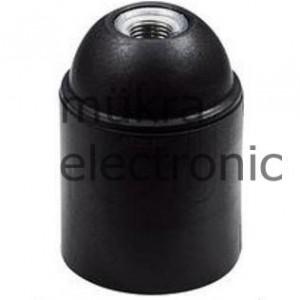 E27-Fassung bei mükra electronic