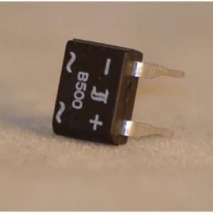 B500C1000D