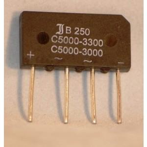 B250C5000/3300