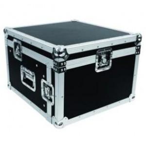 Kombi-Case bei mükra electronic