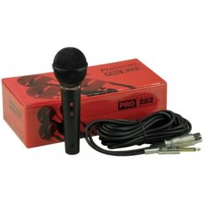 DM-PRO282 bei mükra electronic
