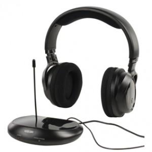 Funkkopfhörer-2