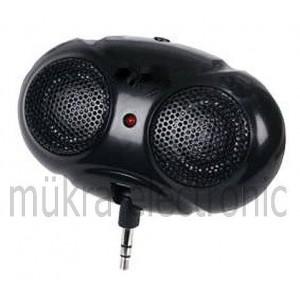 MP3-SP16
