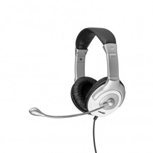 Cabstone Comfort Gaming Headset