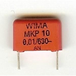 MKT1.60/0,01/630