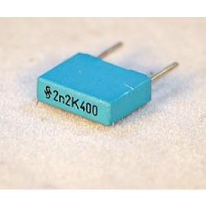 MKT1.67/2200/400