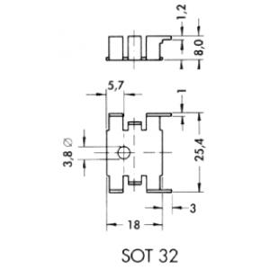 FI347/30
