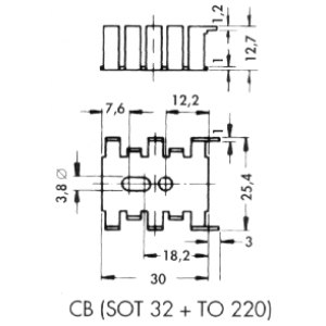 FI351/30