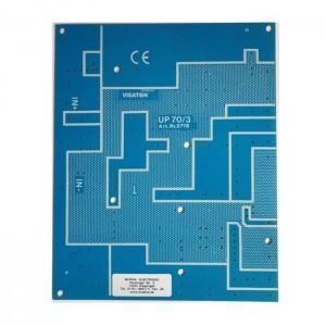 Visaton® UP 70/3 Universalplatine
