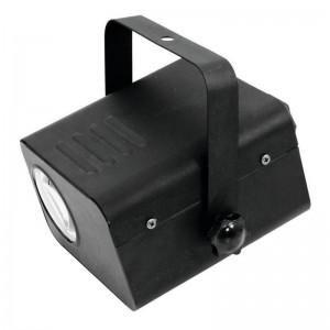 Eurolite® LED MF-3 Flowereffekt