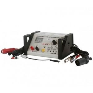 Profitec® MW7168 Universal-Ladegerät