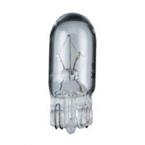 Glassockellampe bei mükra electronic