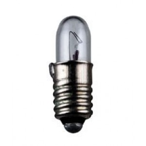 Kleinstlampen bei mükra electronic