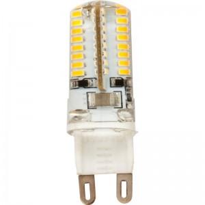LED-Lampen bei mükra electronic