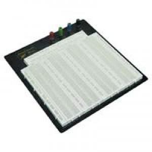 Wanjie electronic BB-4T7D-01 - Laborsteckboard 2560/700 Kontakte