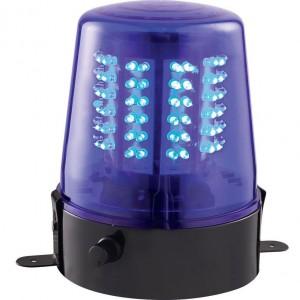 LED-Rundumleuchte