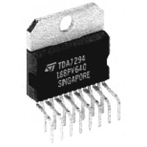 TDA7294
