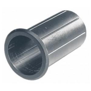 Visaton® Bassreflexrohr BR 6.8 Ø35x65mm