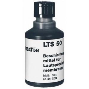LTS50