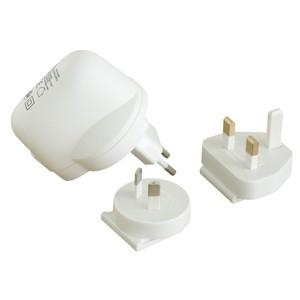 NG-USB1000