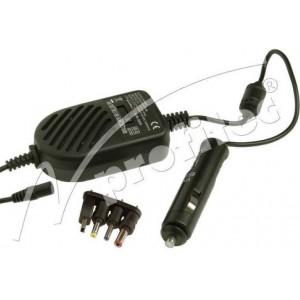 Auto-Gleichspannungswandler 12-24/5VDC