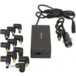 USB Netzgerät 90W bei mükra electronic