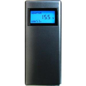 PSA-V90WLCD bei mükra electronic