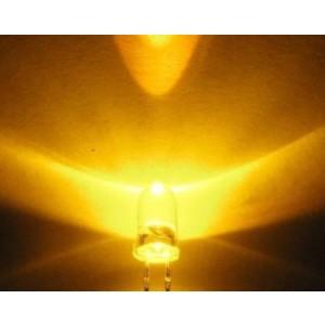 LED5MMGELB1500-BLI