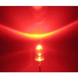 LED5MMROT1500-BLI