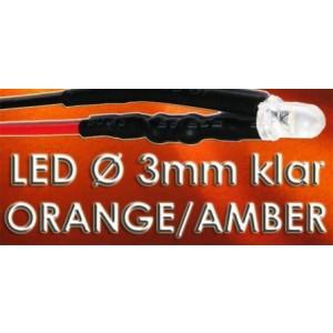 LED312OR/5000VK