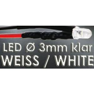 LED312WS/10000VK