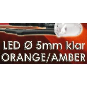 LED512OR/6000VK