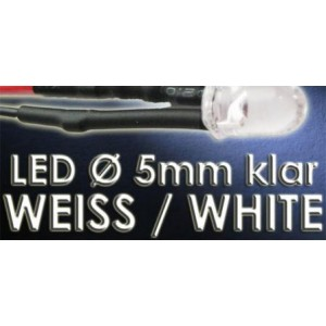 LED512WS/14000VK