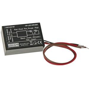 LED-KSQ350MA