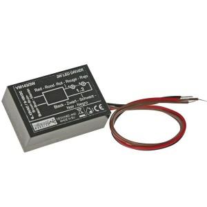 LED-KSQ700MA
