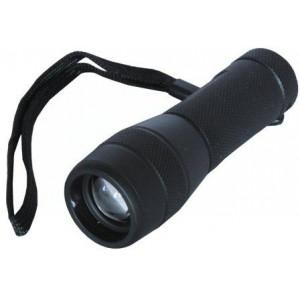 LED-Focus1
