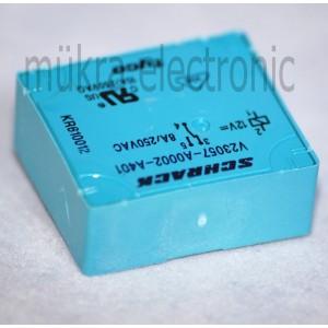 G2L113P,12VDC