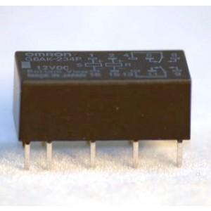G6AK-234P,12VDC
