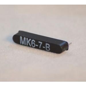 RKG-MK67G