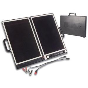 Solargenerator3