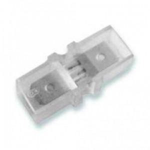 Flachsteck-Abzweiger 6,3mm bei mükra electronic