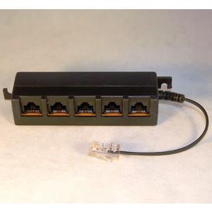 ISDN1-5