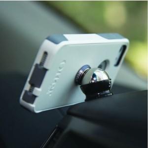 Steelie Sichere und flexible Telefonhalterung für das Auto