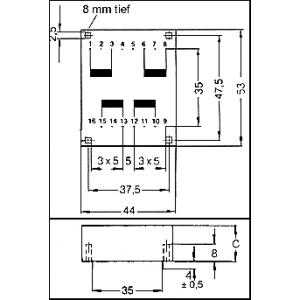 UI30-1009-2