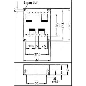 UI30-1015-2