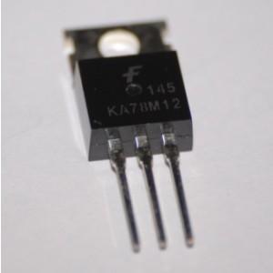 78M12 bei mükra electronic